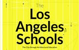 A deeper look at the institutions behind The Los Angeles Schools exhibition