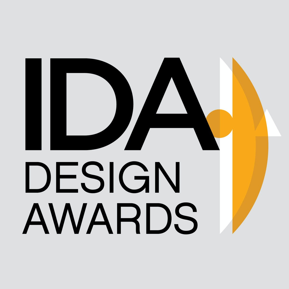 Ida international design award arq archinect