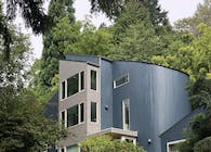 Leschi Residence - 95% Completion