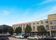 Taizhou Ming Pai Packing Co., Ltd.