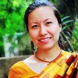 Ying Xiang