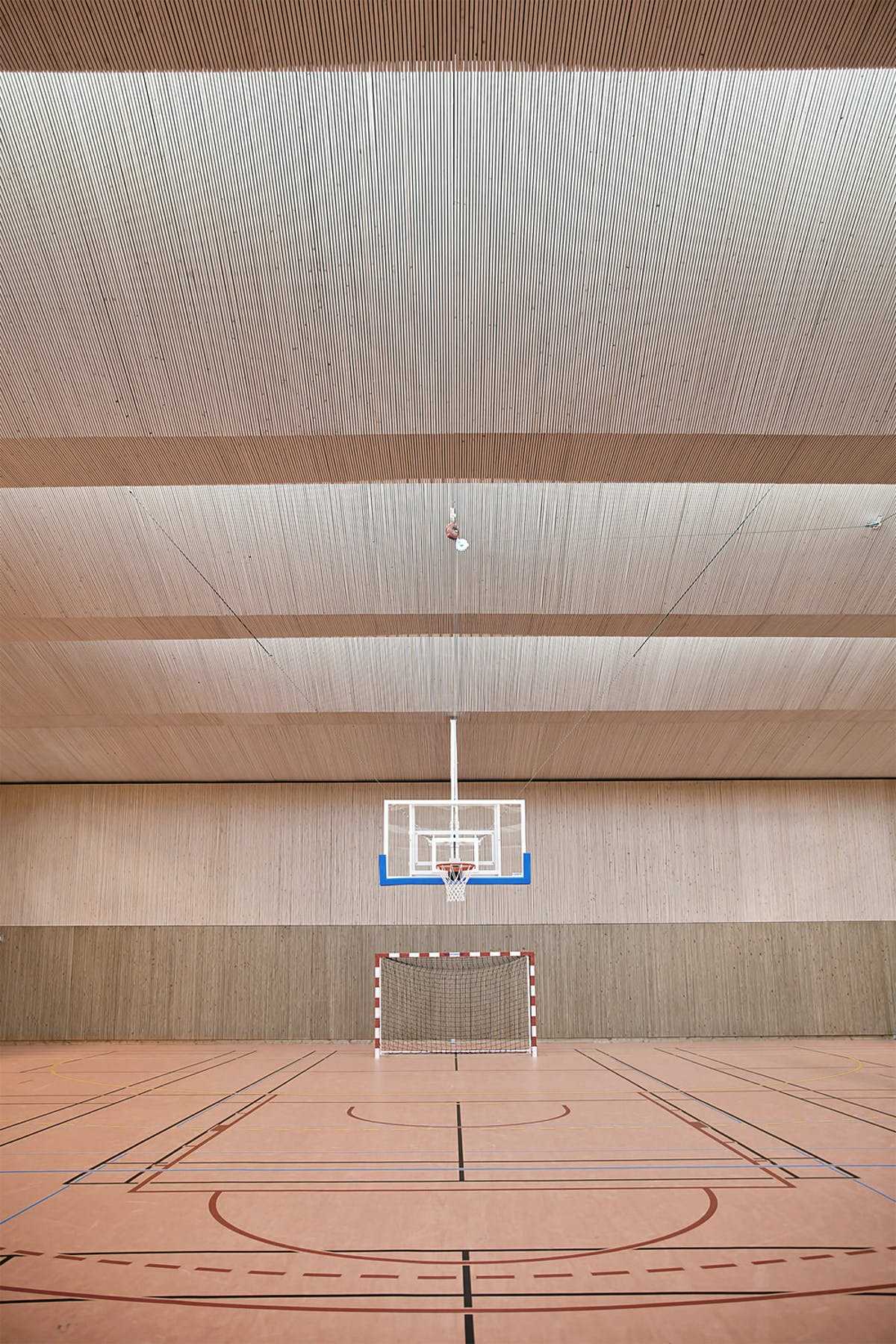 "Atelier D Architecture Alexandre Dreyssé ten top images on archinect's new ""sports!"" pinterest board"