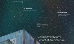 Get Lectured: University of Miami, 2018-19