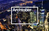 Archinect's Must-Do Picks for Archtober 2019, Week 3 (Oct. 17–24)