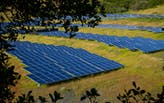 Australia plans to power Singapore with their new $20bn solar farm