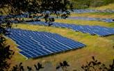 Australia plans to power Singapore with their new $20bn solar farm