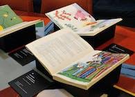 Einaudi_Libri per ragazzi