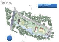 Lowland Park Site Intervention