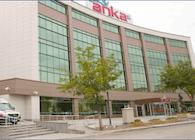 Anka Private Hospital