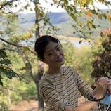 Yui Tezuka