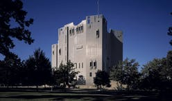 Denver Architecture Foundation releases new audio tours of Downtown Denver