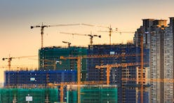 """Construction Leadership Council proposes a 2-year plan for the construction industry to """"reinvent"""" itself"""