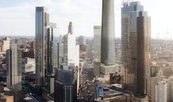 Alloy Development pushes Brooklyn's skyline higher with new tower proposal