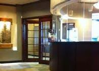 Dr. J. Zuber Dental Office