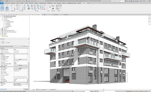 "Image via <a href=""https://www.modelical.com/en/gdocs/revit-arc-best-practices/"">modelical.com</a>"