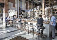 Junction Craft Brewing wins Architectural Conservancy Ontario Heritage Award