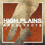 High Plains Architects