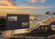 Achievement Prep Academy - Wahler Campus