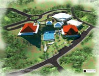 Ayala Westgrove Heights Sports Center