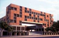 Mahd-e Mashad Hotel