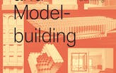 "Win a copy of ""Architecture and Modelbuilding"", a guide to help sharpen your model-building skills"