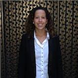 Michaela Lingenfelder