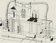 HYPER-PRAGMATIC HOUSES