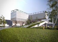 Shafi Research Center