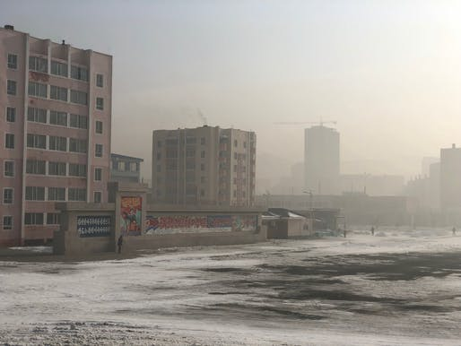 "Photo: Tom Masters, via <a href=""http://www.calvertjournal.com/features/show/9791/pyongyang-north-korea-vladivostok-russia-train-travel"">Calvert Journal</a>"