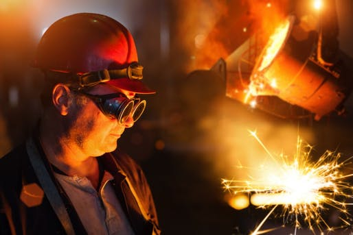 https://www.europem.net/metallurgical-industries/