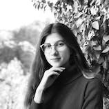Valeryia Mazurkevich