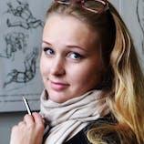 Veronika Bolshakova