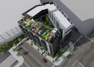 Temple - Multi-Family Apartments