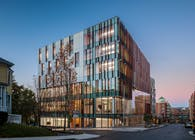 Center for Business Education   Cornell University