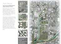 AECOM/ San Bernardino Urban Design Studio