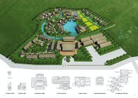 Klong-Sra-Bua Resort & Spa