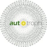 Autotroph Inc.