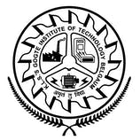 KLS Gogte Institute of Technology