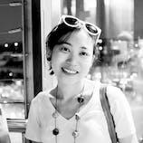 Lucy Wang