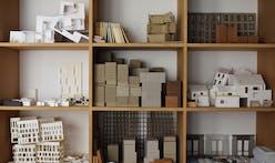 Studio Visits: Duggan Morris Architects