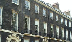 The Architectural Association in London faces leadership crisis