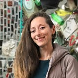 Anna Perelman