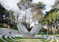 Sousse and Bardo Memorial