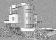 HOUSE-PANORAMA PLUS