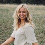 Madison Liedtke