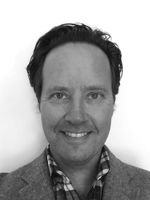 Derek Hoeferlin