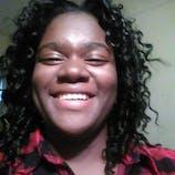 Sharlyta Williams