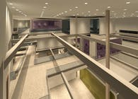 Linked Office Project