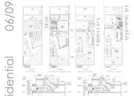 Ron Kopels Studio- 45 Bond Street