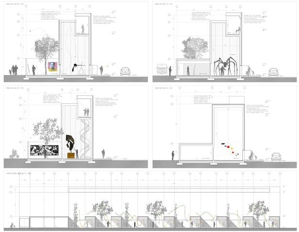 workshop (art center) sections 1.100